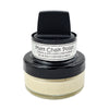 Cosmic Shimmer - Matt Chalk Polish 50ml - Custard