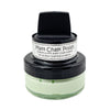 Cosmic Shimmer - Matt Chalk Polish 50ml - Honeydew