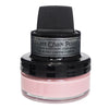Cosmic Shimmer - Matt Chalk Polish 50ml - Antique Rosewood