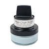 Cosmic Shimmer - Matt Chalk Polish 50ml - Sky Blue