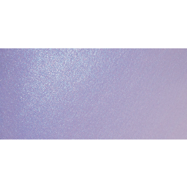 Cosmic Shimmer Pearlescent Watercolour Ink - Lilac Sapphire - 20ml