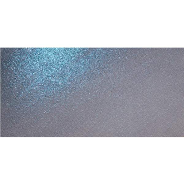 Cosmic Shimmer Pearlescent Watercolour Ink - Stormy Sky - 20ml