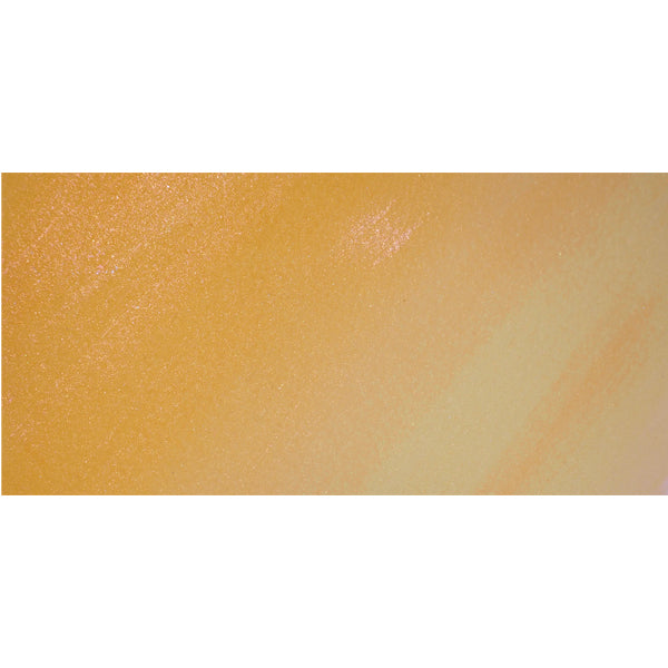 Cosmic Shimmer Pearlescent Watercolour Ink - Golden Sunrise - 20ml