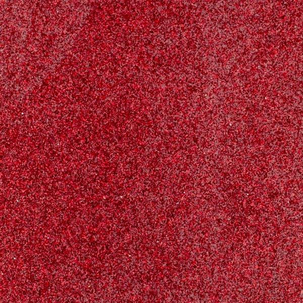 Cosmic Shimmer Sparkle Shaker Ruby Red