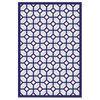 Gemini by Crafters Companion Double-Sided Die - Opulent Tiles