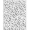Creative Expressions 3D Embossing Folder - Bubble Burst - EF3D-011