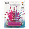 Ranger Gel Press Brayer Large