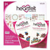Heartfelt Creations - Cherry Blossom Retreat Creative Essentials - HCCE1-646