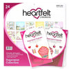 Heartfelt Creations - Sugarspun Creative Essentials - HCCE1-647