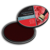 Spectrum Noir Ink Pad - Harmony Water Reactive (Red Berry)