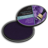 Spectrum Noir Ink Pad - Harmony Water Reactive (Plum Pudding)