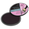 Spectrum Noir Ink Pad - Harmony Water Reactive (Winter Rose)