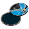 Spectrum Noir Ink Pad - Harmony Water Reactive (Ocean Blue)