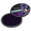 Spectrum Noir Ink Pad - Harmony Water Reactive (Damson Wine)