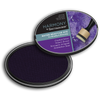Spectrum Noir Ink Pad - Harmony Water Reactive (Crushed Velvet)