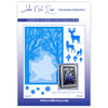 John Next Door - Christmas Dies - Four Seasons (14pcs) - JND194