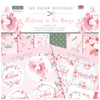The Paper Boutique - Blossoms in the Breeze - Paper Kit - PB1292
