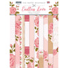 The Paper Boutique - Endless Love - Insert Collection