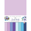 The Paper Boutique - Sweet Tweets - Colour Card Collection