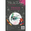 Pink Ink Designs Stamp - Thalia