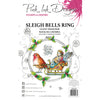 Pink Ink Designs - Sleigh Bells Ring