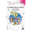 Pink Ink Designs - A Christmas Carol