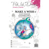 Pink Ink Designs - Make A Wish