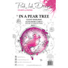 Pink Ink Designs - In A Pear Tree