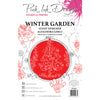 Pink Ink Designs - Winter Garden