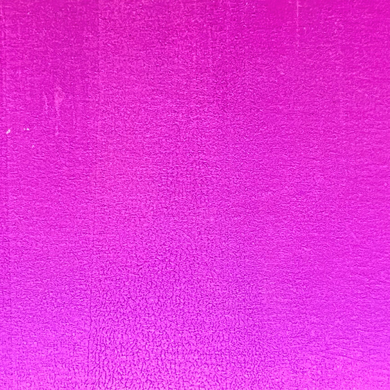 Pink Ink Multi Surface Paint - Fuchsia Shimmer 50ml