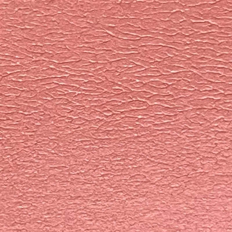Pink Ink Multi Surface Paint - Rose Gold Shimmer 50ml
