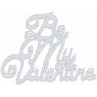 Sweet Dixie Die - Be My Valentine - SDD389