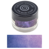 Cosmic Shimmer - Opal Blaze Polish 7g - Sapphire Grape