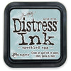 Tim Holtz Distress Ink Pads - Speckled Egg