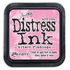 Tim Holtz Ranger Distress Ink Pads - Kitsch Flamingo