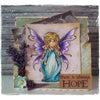 Visible Image Stamp - Fae Hope Set
