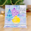 Gemini by Crafters Companion - Stamp & Die - Beautiful Baubles