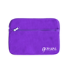 Crafters Companion Gemini Accessories - Plate Storage Bag