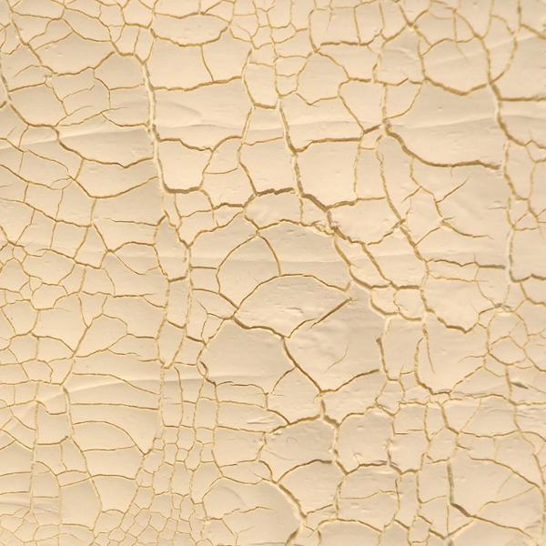Cosmic Shimmer Crackle Paste Ivory