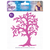 Sara Signature Collection - Enchanted Forest - Metal Die - Everlasting Tree