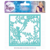 Sara Signature Collection - Enchanted Forest - Metal Die - Fairy Dust