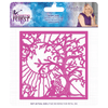 Sara Signature Collection - Enchanted Forest - Metal Die - Fairyland