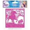 Sara Signature Collection - Enchanted Forest - Metal Die - Fantasia