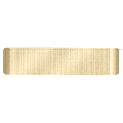 Sara Signature Collection by Crafters Companion - Garden of Love - Satin Ribbon