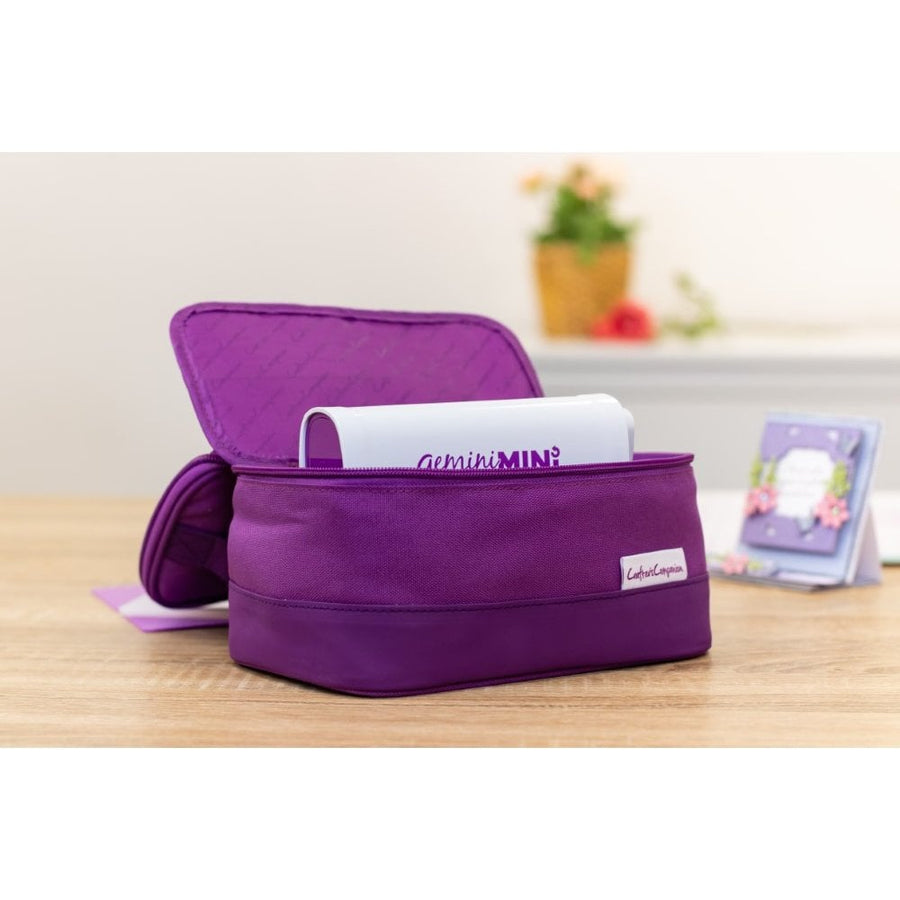 Gemini Mini - Mini Storage Bag