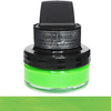 Cosmic Shimmer - Neon Polish - Absinthe Green 50ml
