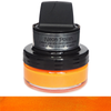 Cosmic Shimmer - Neon Polish - Lava Orange 50ml
