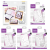 Gemini by Crafters Companion - Ultimate Organiser Bundle