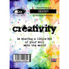Visible Image Stamp - Creativity