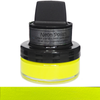 Cosmic Shimmer - Neon Polish - Happy Yellow 50ml